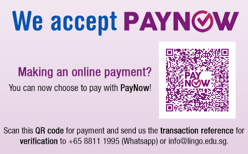 PayNow Payment